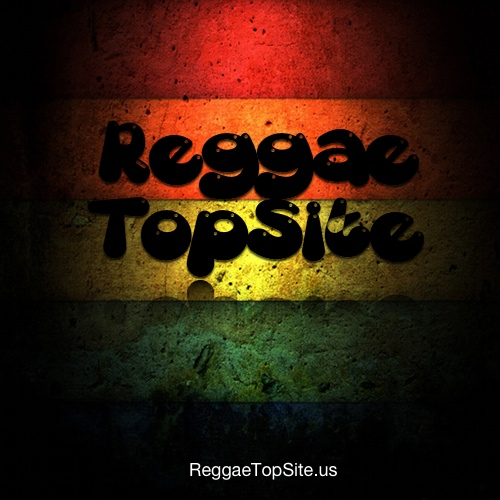/images/stories/01-reggaetopsite-default-1.jpg
