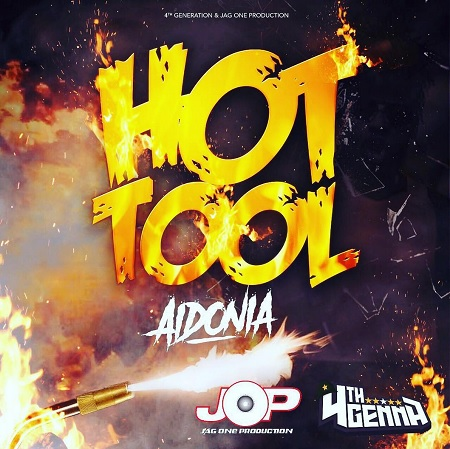 /myT03f00T3891/0-MUSIC/2017/10_OCTOBER/18/Singles/Aidonia_-_Hot_Tool_-_4th_Genna_Music_And_J_O_P/Aidonia_Hot_Tool_4th_Genna_Music_And_J_O_P.jpg