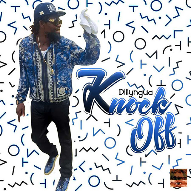 /myT03f00T3891/0-MUSIC/2017/11_NOVEMBER/22/Albums/Dillyngua_-_Knock_Off_-_Ep/Dillyngua_Knock_Off_Ep.jpg
