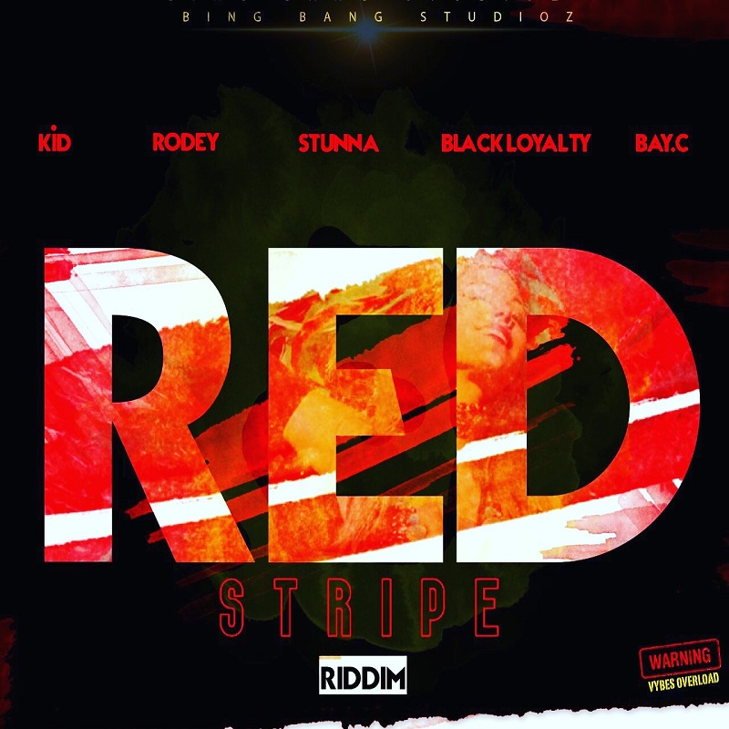 /myT03f00T3891/0-MUSIC/2017/12_DECEMBER/05/Riddims/Red_Stripe_Riddim_Promo_2018/Red_Stripe_Riddim_Promo_2018.jpg