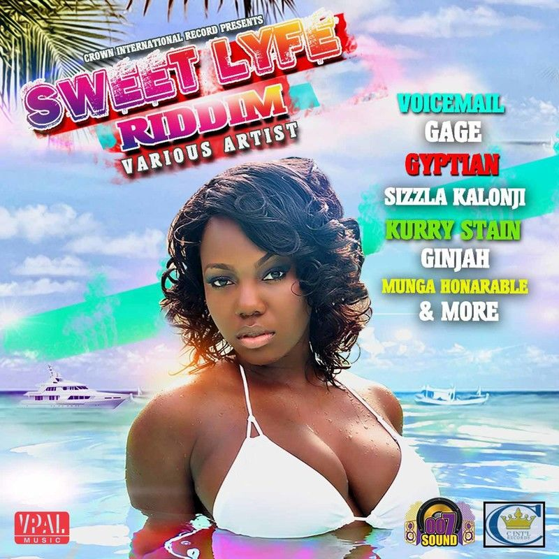 /myT03f00T3891/0-MUSIC/2017/12_DECEMBER/05/Riddims/Sweet_Lyfe_Riddim_Promo_2017/Sweet_Lyfe_Riddim_Full_Riddim_Crown_Production.jpg