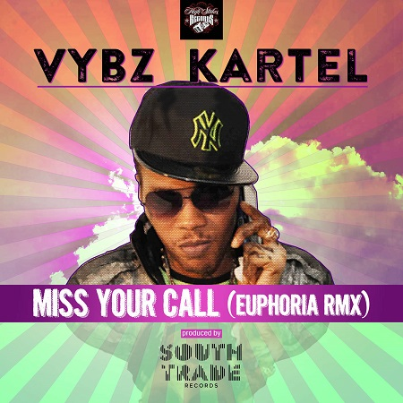 /myT03f00T3891/0-MUSIC/2017/12_DECEMBER/09/Remixes/Vybz_Kartel_-_Miss_Your_Call_Euphoria_Rmx_-_South_Trade_Records_And_High_Stake_Records/Vybz_Kartel_Miss_Your_Call_Euphoria_Rmx_South_Trade_Records_And_High_Stake_Records_.jpg