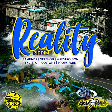 /myT03f00T3891/0-MUSIC/2018/03_MARCH/19/Riddims/Reality_Riddim_Full_Promo_-_Cashflow_Rinse_And_Kevstar_Records/Reality_Riddim_Full_Promo_Cashflow_Rinse_And_Kevstar_Records.jpg