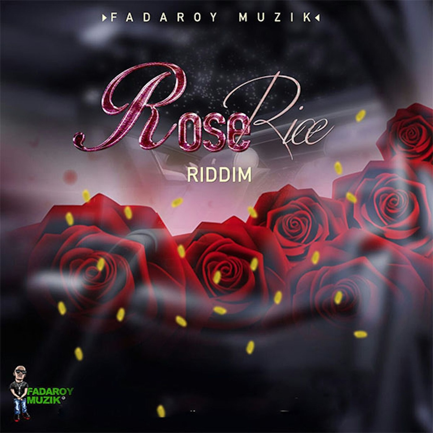 /myT03f00T3891/0-MUSIC/2018/03_MARCH/19/Riddims/Rose_Rice_Riddim_Promo_2018/Rose_Rice_Riddim_Promo_2018.jpg