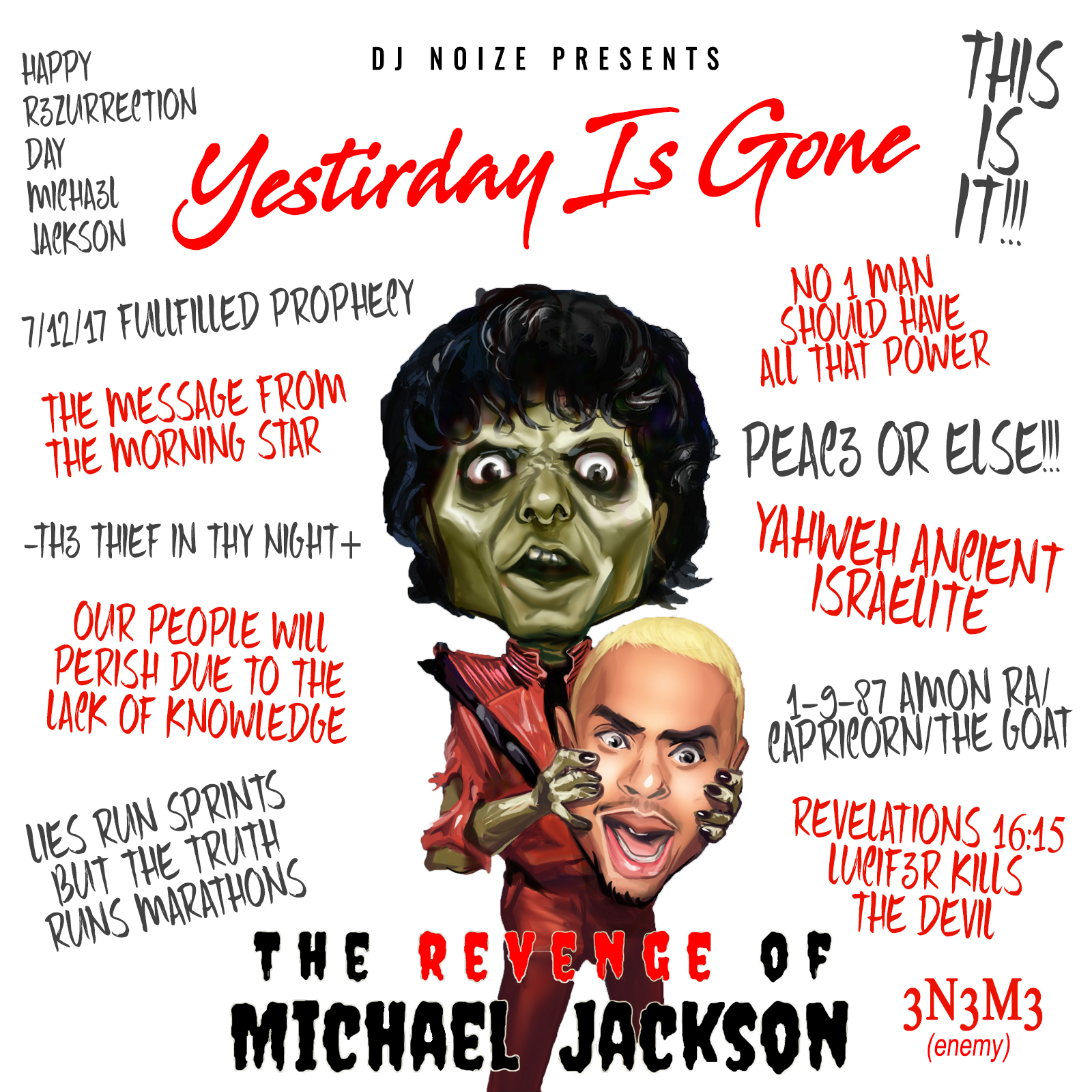 /myT03f00T3891/0-MUSIC/2018/09_SEPTEMBER/01/Mixtapes/The_Revenge_Of_Michael_Jackson_By_Yestirday_Is_Gone_Hosted_By_Dj_Noize/The_Revenge_Of_Michael_Jackson_By_Yestirday_Is_Gone_Hosted_By_Dj_Noize.jpg