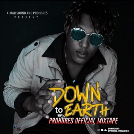 /myT03f00T3891/0-MUSIC/2018/09_SEPTEMBER/14/Mixtapes/Prohgres_-_Down_To_Earth_-_Mixtape/Prohgres_Down_To_Earth_Mixtape.jpg