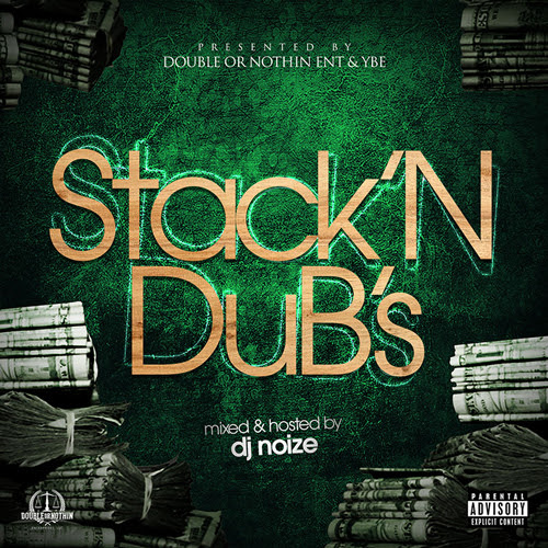 /myT03f00T3891/0-MUSIC/2018/09_SEPTEMBER/17/Mixtapes/Dub_N_Stackz_-_Stack_N_Dub_S_Hosted_By_Dj_Noize/Dub_N_Stackz_Stack_N_Dub_S_Hosted_By_Dj_Noize.jpg
