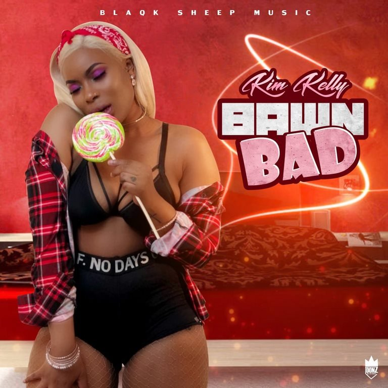 /myT03f00T3891/0-MUSIC/2018/11_NOVEMBER/14/Singles/Kim_Kelly_-_Bawn_Bad_Raw_And_Clean_-_Blaqk_Sheep_Music_-_2018/Kim_Kelly_Bawn_Bad_Raw_And_Clean_Blaqk_Sheep_Music_2018.jpg