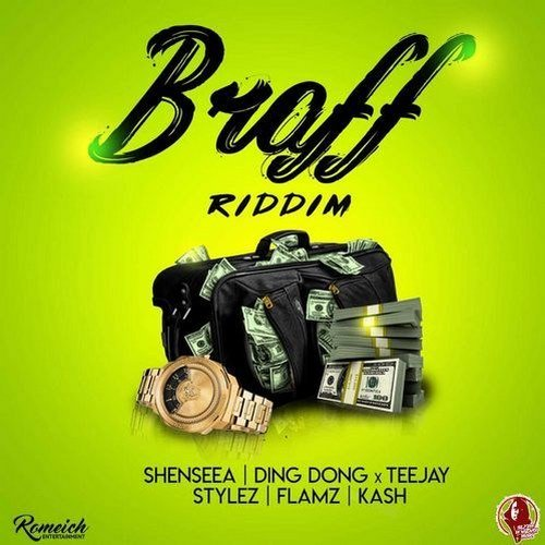 /myT03f00T3891/0-MUSIC/2018/11_NOVEMBER/14/Singles/Teejay_And_Ding_Dong_-_Braff_-_Braff_Riddim_-_Romeich_Entertainment_-_2018/Teejay_And_Ding_Dong_Braff_Braff_Riddim_Romeich_Entertainment_2018.jpg